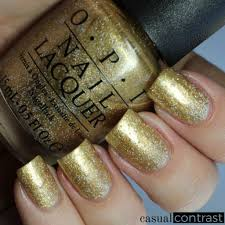 opi alice through the looking glass collection swatches u0026 review