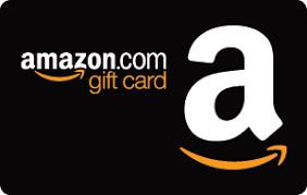gift cards egift cards general merchandise egifter