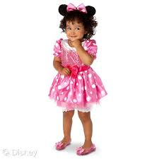 Disney Store Halloween Costumes 5 Popular Disney Halloween Costumes Expertise