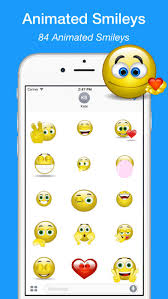 Thanksgiving Emoticons Free Animoticons 3d Emoticons Smileys Stickers On The App Store