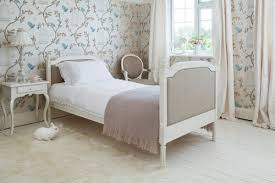 luxury french style carved bed frame home decor help home