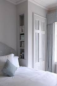 Bedroom Cupboard Doors Ideas The 25 Best Bedroom Cupboards Ideas On Pinterest Bedroom