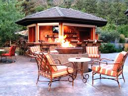 Patio 50 Awesome Patio Ideas by Patio Ideas 50 Outdoor Fire Pit Ideas That Will Transform Your