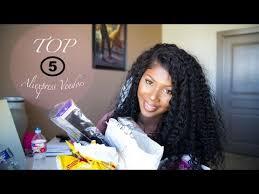 top 5 aliexpress hair vendors download youtube mp3 top 5 best aliexpress hair vendors