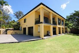 for sale nowra real estate company buy your house on the south
