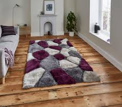 bedroom houzz glassdoor cheap home decor stores kitchen wall
