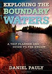 boundary waters minnesota vacation planning