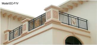 cheap rod iron railings for stairs find rod iron railings for