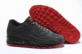 Jual Sepatu Nike Air Yeezy nike air max 90 jacquard trainers wholesale