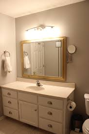 modern bathrooms in small spaces bathroom small bathroom ideas on a budget india with small
