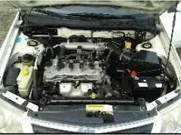 nissan almera used car nissan almera panama 2008 nissan almera 2008 automatico