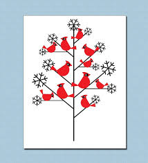 969 best christmas cards 5 images on pinterest holiday cards