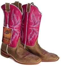 womens cowboy boots in size 12 39 best boots images on shoes justin boots and rainy days