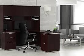 office interior lps office interiors office moving u0026 design services long