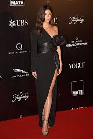 Alfa Img Showing Gt French Country Style 118 Best Lily Aldridge Style Images On Pinterest Lily Aldridge
