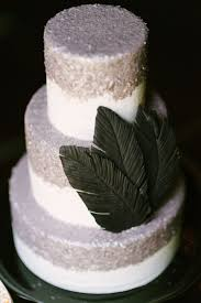 17 best birthday cake toppers images on pinterest birthday cake