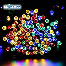 home depot ge christmas lights china main string china main string manufacturers and suppliers on
