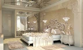Luxury Bedroom Ideas Luxury Bedrooms Ideas Deannetsmith