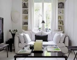 Pink Living Room Ideas Pink Living Room Cushions Centerfieldbar Com