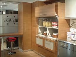 Kitchen Cabinet Lift Quality Cabinet Hardware Vertical Lift Door Mechanisms Vertical