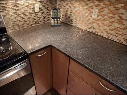 Diy Kitchen Countertop Ideas by Kitchen Kitchen Island Countertop Ideas On A Budget Engineered