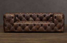 Cheap Leather Sofas Online Full Leather Sofa Full Grain Leather Corner Sofa Full Grain Red