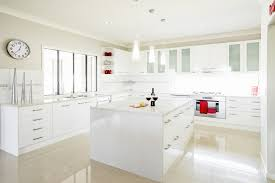 kitchen furniture brisbane express kitchens kitchen installers brisbane homepage express