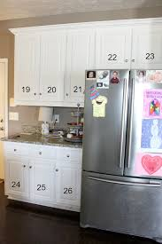 how to organize kitchen cupboards and drawers lindsay s sweet world how to organize your kitchen cabinets