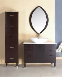 Porcelain Bathroom Vanity Lineaaqua Bathroom Furniture Bathroom Vanities Lineaaqua 40