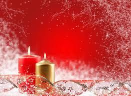 red christmas backgrounds full desktop backgrounds
