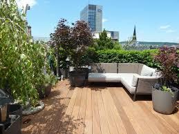 balkon bodenbelã ge chestha lounge dekor balkon