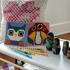 needlepoint kits 2 suzy ultman