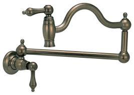 kitchen faucets for less modern kitchen faucets for less with kitchen faucets image 7 of 15