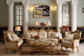 Modern French Home Decor by French Living Room Sets Micado French Style Living Room Set