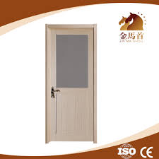china country wood door china country wood door manufacturers and