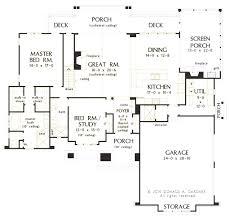 ideas fascinating side walkout basement floor plans house tearing