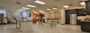 Kitchen Cabinet Standard Dimensions Kitchen Base Cabinets Standard Dimensions Base Kitchen Cabinet