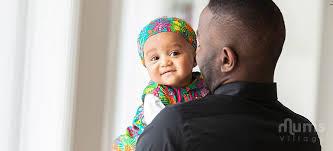 Single Lady In Nairobi  Dating A Single Mother   Potentash