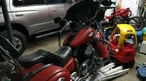 1999 kawasaki vulcan nomad 1500 motorcycles for sale