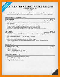 data analyst resume data analyst resume entry level gallery resume ideas