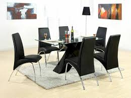 high end dining room furniture with great craftsmanship design