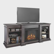 fireplace simple where to buy electric fireplace home design