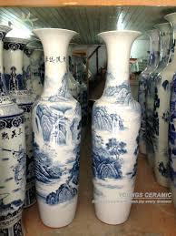 Chinese Vases Uk Floor Standing Vases U2013 Laferida Com