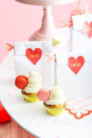 610 best valentine u0027s day diy images on pinterest valentines day