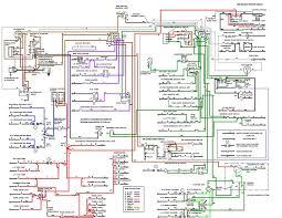 wiring diagram jaguar e type jaguar schematics and wiring diagrams
