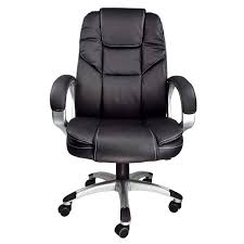 Comfy Office Chair Design Ideas 414 Best Office Chairs Images On Pinterest Office Chairs Barber
