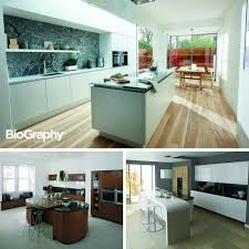 building your own kitchen island building your own kitchen island image of modern kitchen islands