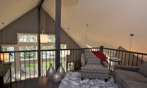 unique 25 loft house plans decorating design of 25 best loft floor captivating country house plans with lofts loft at home