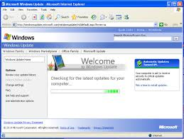 Free Home Design Software For Windows Vista When Windows Xp Support Ends This Is How You Secure Your Pc And