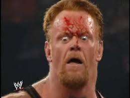 Undertaker Meme - create meme stoned people stoned people undertaker wwe the